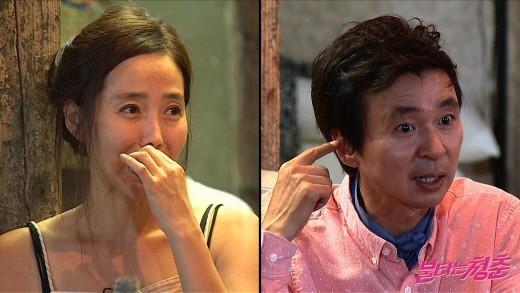 (사진=SBS '불타는 청춘')
