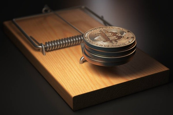 bitcoin arbitrázs kereskedelem korea