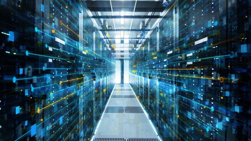 [솔루션 가이드] 예측불허의 기업 네트워크 공격, DNS로 원천 봉쇄하기