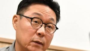 """신근영 블록체인스타트업협회장 """"ICO 금지 근거도 없는 한국, 국부유출 막아야"""""""