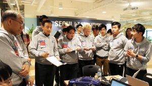 SBA, 서울 사물인터넷(IoT) 해커톤 개최…오는 19일까지 온라인 접수진행