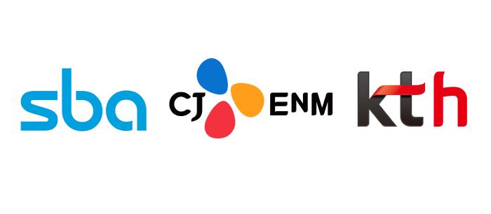 SBA, CJ ENM-KTH와 '인기 웹툰 원작 애니메이션 제작' 공모진행