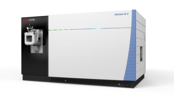 Thermo Scientific Orbitrap ID-X Tribrid 질량 분석기(사진=써모 피셔 사이언티픽 제공)