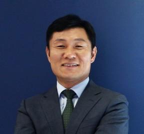 조광원 한국데이터산업협의회 회장