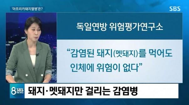 사진=SBS캡쳐