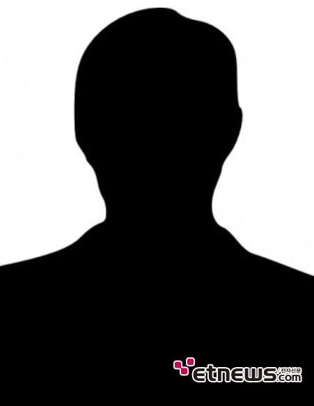 예능 제작진 체포, 10명이나 붙잡혀 '무슨 프로그램이길래?'