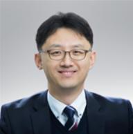 이영환 고려대학교 빅데이터융합사업단 부단장(교수)