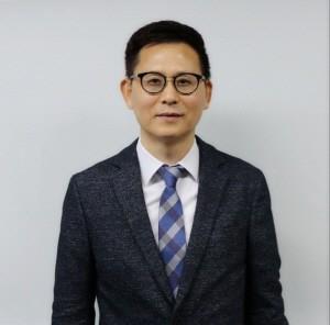 김춘수 / 스타리치 어드바이져 기업 컨설팅 전문가