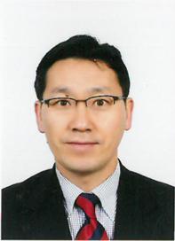 이원섭 / 스타리치 어드바이져 기업 컨설팅 전문가