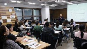 서울시-SBA, 동대문글로벌센터 외국인 비즈스쿨 4기 모집…외국인 창업 'A to Z' 실전교육