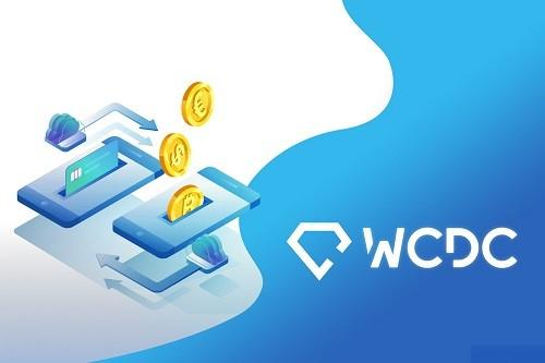 'WCDC/ETH 트랜잭션 마이닝' 모드, 암호화폐거래소 '코인슈퍼'서 지원
