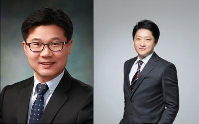 최석환 ∙ 노광석 / 스타리치 어드바이져 기업 컨설팅 전문가