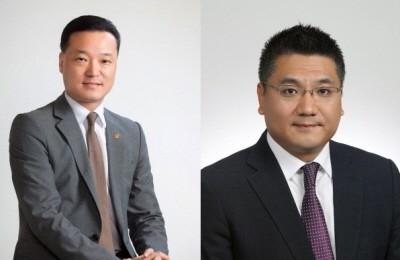 김수완 ∙ 김민호 / 스타리치 어드바이져 기업 컨설팅 전문가