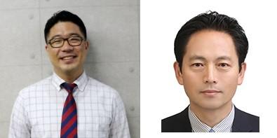 안성수 ‧ 이한섭 / 스타리치 어드바이져 기업 컨설팅 전문가