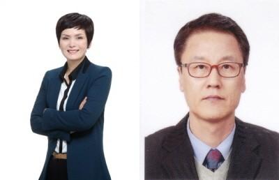 박은주 ‧ 박근태 / 스타리치 어드바이져 기업 컨설팅 전문가