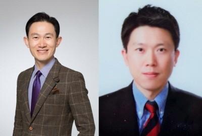 이광호 ‧ 이경현 / 스타리치 어드바이져 기업 컨설팅 전문가