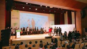 SBA 서울지식재산센터, '2018SIIF' 참가기업 모집…오는 11일까지, SBA 홈페이지 접수