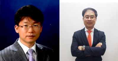 손성호 · 김형재 / 스타리치 어드바이져 기업 컨설팅 전문가