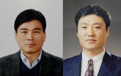 문정기 · 이석윤 / 스타리치 어드바이져 기업 컨설팅 전문가