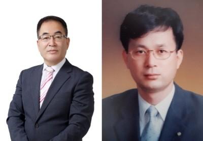 하창용 · 하철수 / 스타리치 어드바이져 기업 컨설팅 전문가