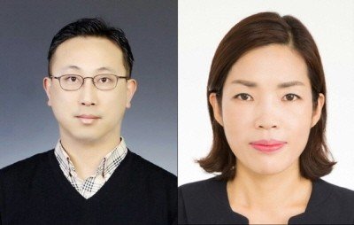 박동석 · 양혜정 / 스타리치 어드바이져 기업 컨설팅 전문가
