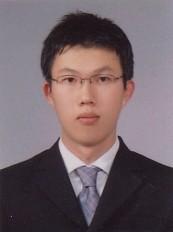강진수 / 스타리치 어드바이져 기업 컨설팅 전문가