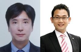 박진성 · 문종훈 / 스타리치 어드바이져 기업 컨설팅 전문가