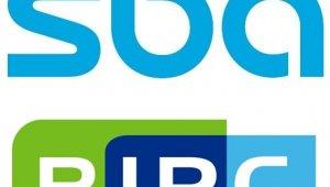 SBA 서울지식재산센터, '글로벌IP스타기업' 브랜드 개발 지원사업 마무리