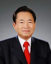 (사진=송현섭 전 국회의원 프로필)