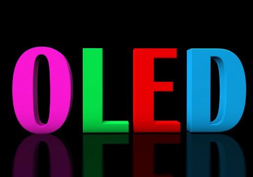 BOE, 세번째 OLED 공장 착공…中, OLED도 파상공세