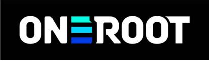 블록체인 기술 서비스 업체 ONEROOT, BXA로부터 투자유치