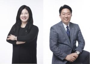 이서현 · 박태식 / 스타리치 어드바이져 기업 컨설팅 전문가
