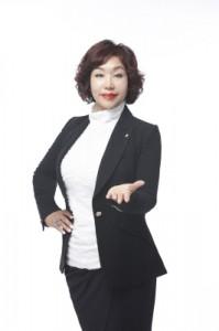 박혜린 / 스타리치 어드바이져 기업 컨설팅 전문가