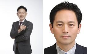 이광호 · 이한섭 / 스타리치 어드바이져 기업 컨설팅 전문가