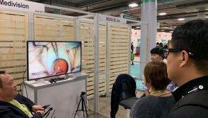 3D 메디비전, 3D 의료 교육 콘텐츠 선봬