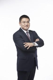 김민호 / 스타리치 어드바이져 기업 컨설팅 전문가