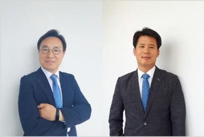 정균철 · 강성득 / 스타리치 어드바이져 기업 컨설팅 전문가