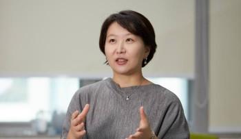 """""""환자 맞춤형 항암제 개발"""" 박지영 UNIST 생명과학부 교수"""