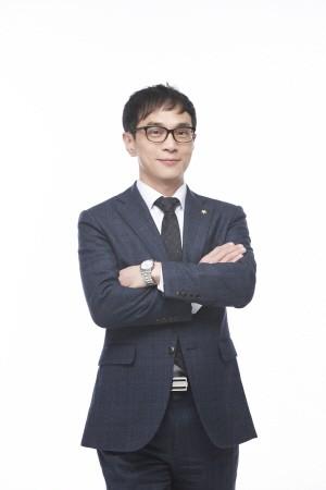 김경민 / 스타리치 어드바이져 기업 컨설팅 전문가