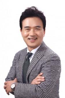 김종환 / 스타리치 어드바이져 기업 컨설팅 전문가