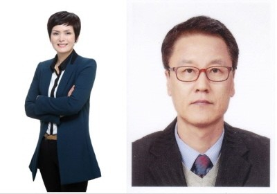 박은주 · 박근태 / 스타리치 어드바이져 기업 컨설팅 전문가
