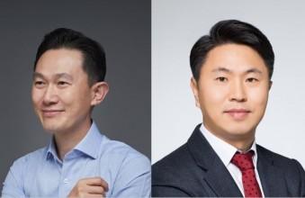 이광호 & 신의정A / 스타리치 어드바이져 기업 컨설팅 전문가