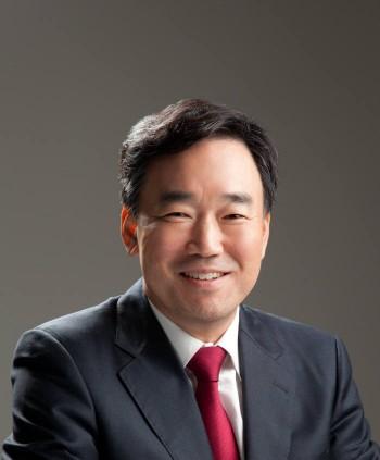 송영선 신임 한국상용소프트웨어협회장