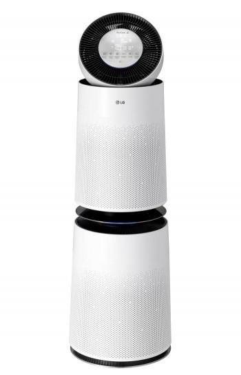 LG 전자 퓨리케어 공기청정기