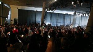 19FW하이서울패션쇼, 오는 19~22일 DDP이간수문전시장서 개최…슬링스톤 등 19개 신진브랜드 쇼 공개