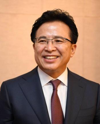 김기종 애니파이브 대표