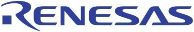 일 르네사스, 플래시메모리 내장 MCU개발…가상화 기술 적용