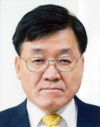 정만기 서울모터쇼조직위원회 위원장
