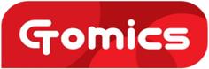 [블록체인&이슈] 블록체인 기반 엔터테인먼트 플랫폼 고믹스, 홍진호 공식 어드바이저 합류