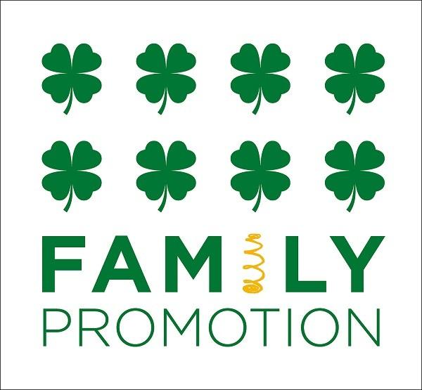 시몬스, 5월 가정의 달 앞두고 '패밀리(Family) 프로모션' 선보여